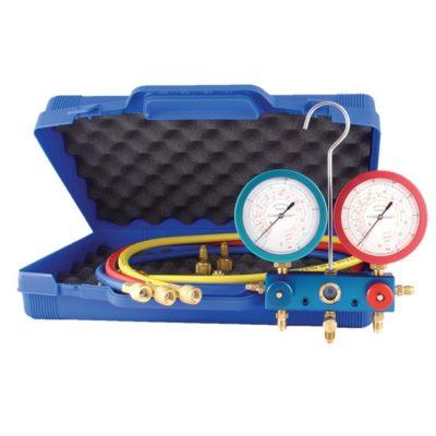 manometre-r410a-r22-r134a-r407c