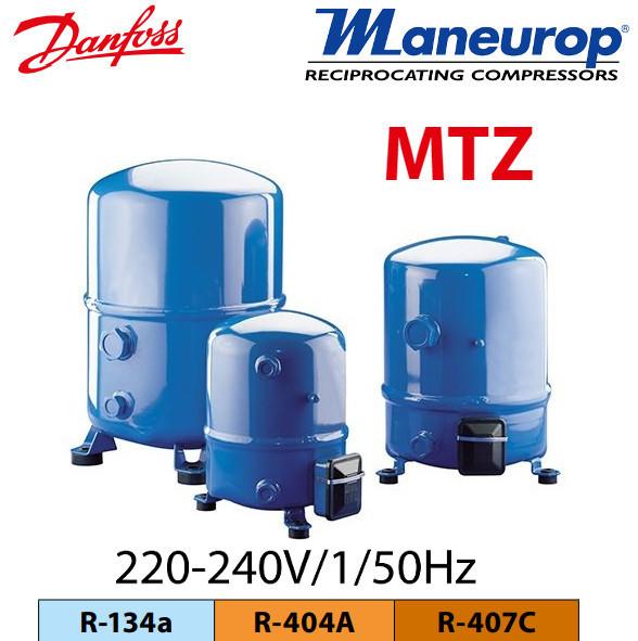 mtz-mono
